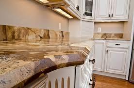 wood stone granite countertops traditional kitchen dc metro