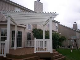 building pergola over deck luxury home depot deck plans deck s thoughtyouknew of building pergola over