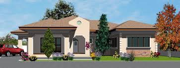 Small Picture Ghana House Plans Asafoatse House Plan