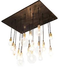 design your own lighting. Make Your Own Light Fitting Design Lighting Y