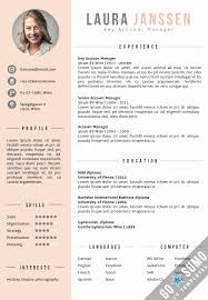 international format of cv 12 awesome image of sample cv resume format resume sample templates