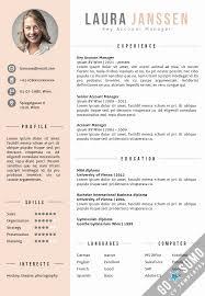 international format of cv 12 awesome image of sample cv resume format resume sample templates