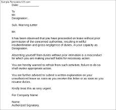 job termination letters brilliant ideas of how to write a employment termination letter