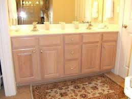 Pickled Maple Kitchen Cabinets Pickled Oak Cabinets Bathroom Pickled Oak Cabinets Interior And