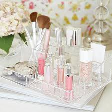 20 of the best makeup organizers to all your favorite s in