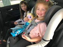 May 15, 2020 · an appointment must be made to have your car seat checked or installed. Making Family Travel Easier With Car Seats And Strollers