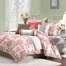 King Bedroom Bedding Sets Complete Bedroom Bedding Sets Popular Bed Sets On King Bed Sets