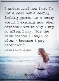 Glennon Doyle Melton Quotes Simple Glennon Doyle Melton Quotes Endearing 48 Best Glennon Images On
