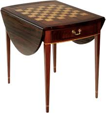 Game Table And Chairs Set Game Table Sets Game Tables Furniture For Game Players