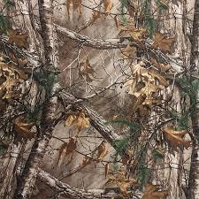 Realtree Camo Duvet Cover and Pillow Shams &  Adamdwight.com