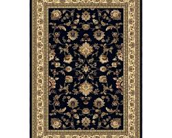 great contemporary target com area rugs residence ideas 4 x 6 rug throughout decor 15