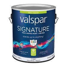 best overall runner up paint valspar signature
