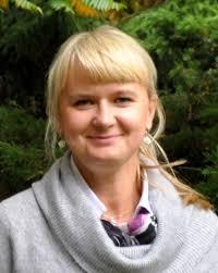 mgr Marcin Wojtczak nauczyciel - sylwia