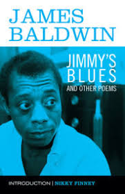 notes of a native son by james baldwin com jimmy s blues and other poems