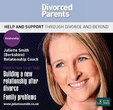Juliette Smith   Relationship Coach   Berkshire   Relationship coach,  Relationship, Relationship therapy