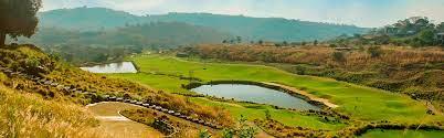 El Encanto Golf Country Club
