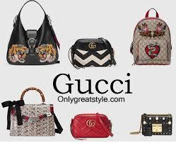 gucci bags 2017. gucci bags fall winter 2016 2017 handbags for women g