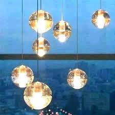 outdoor hanging lanterns solar hanging lanterns hanging lights outdoor string lights outdoor hanging string lights regarding