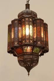moroccan handcrafted mamounia pendant mamounia lantern handmade in marrakech very fine filigree metal hand