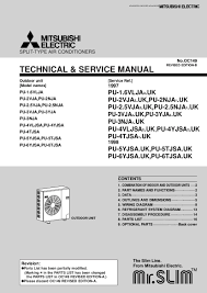 wiring diagram mitsubishi air conditioner service manual 88 mitsubishi air conditioner wiring diagram wiring diagram mitsubishi air conditioner service manual 88 electric mr slim wiring diagram mitsubishi electric mr