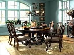 full size of large outdoor dining set antique tables uk room sets how big is a