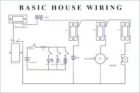 house wiring series wiring diagram article review house wiring series wiring diagram experthouse wiring in series circuit wiring diagram house series wiring house