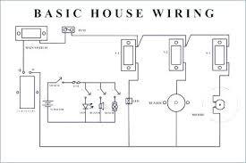 electrical house wiring electrical house wiring diagram software electrical house wiring house wiring diagram examples basic household diagrams building nice electrical circuit house wiring electrical house wiring