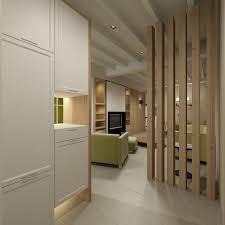 Apartment foyer Photo  1: Pictures Of Design Ideas