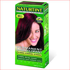 Stylish Naturtint Permanent Hair Color Gallery Of Hair Color