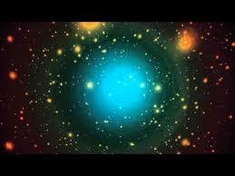 8k Background 8k Swinging Stars Space 4320p Motion Background Youtube