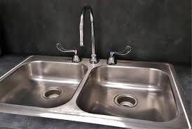 15 Things You Do Not Do With A Garbage Disposal