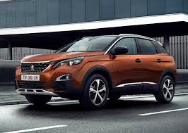 2018 peugeot 3008 price. contemporary 2018 peugeot 3008 2017 bahrain for 2018 peugeot price g