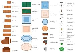 furniture for floor plans. [ Online Architecture Virtual Floor Plan Design How Make Scale Sketchup From Field With ] - Best Free Home Idea \u0026 Inspiration Furniture For Plans