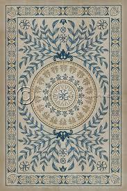 vinyl floor rugs vinyl rugs and company vintage vinyl floor cloths villa d rugs x vinyl vinyl floor rugs