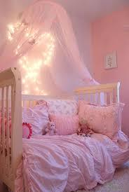 Canopy Beds For Kids Bedroom Sets Ashley Furniture – rebutton.co