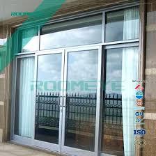office entry doors. Splendid Exterior Front Door Office Design Commercial Entry Doors X