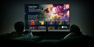Apple TV 6 may launch at Apple TV+ event in Q4 2021, 'Apple Arcade+'  service in development - AppleTrack