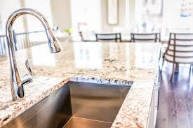 nice kitchen countertops add value and enhance the aesthetic appeal of your home but keeping them clean and in good shape isn t as easy as it seems