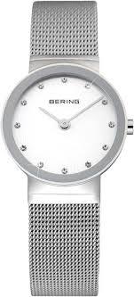 <b>Женские часы Bering ber-10122-000</b> | Женские часы, Часы ...