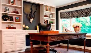 stylish corporate office decorating ideas. Stylish Corporate Office Decorating Ideas Photo - 5 C