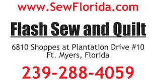 NAPLES BEST QUILT, SEWING & CRUISE STORE & See store for all details/restrictions/policies/limitations. Not  responsible for typographical errors/actual or implied. *Restrictions apply. Adamdwight.com