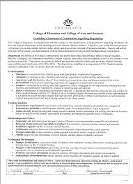 scan00032gif - How Do You Set Up A Resume