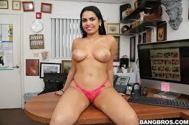 Porn Life Ada Sanchez Creampie
