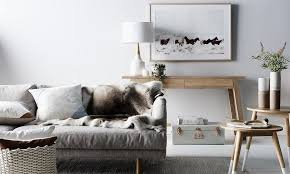 how to decorate a console table. How To Style A Console Table Decorate O