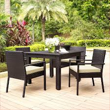 Kitchen Table Sets With Caster Chairs Beautiful Outdoor Patio Dining