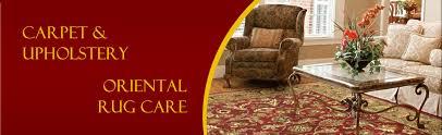 oriental rug repair olympia wa