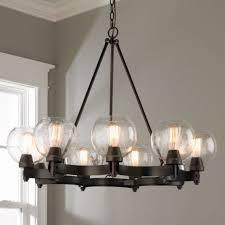 ceiling lights rustic iron chandelier lighting wrought iron 5 light chandelier extra large iron chandelier