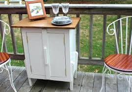 outdoor cabinet doors inspiring outdoor bar cabinet doors build a small outdoor cabinet w design plans