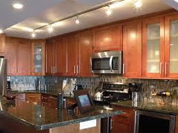 Philadelphia Kitchen Remodeling Concept Property Impressive Decorating Design