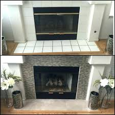 fireplace tile fireplace tile rock stone in rock tile fireplace fireplace stone tile fireplace tile fireplace stone